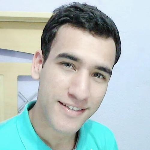uiran's avatar
