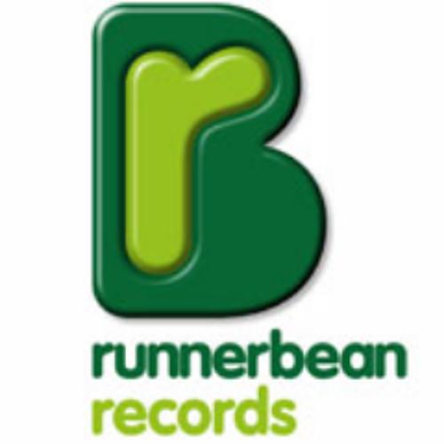 runnerbeanrecords's avatar