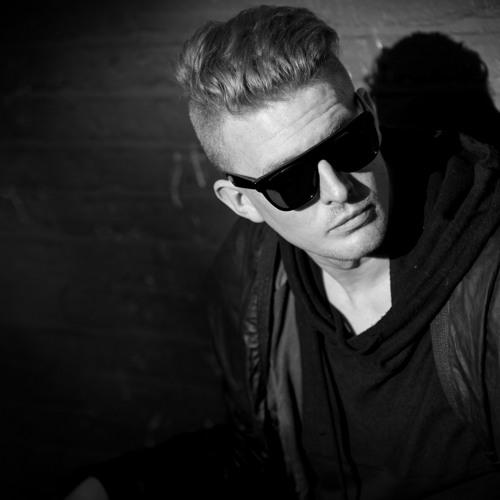 Valentechno - Inxec dj mix feb13