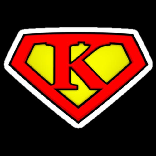 Kaiman Island's avatar