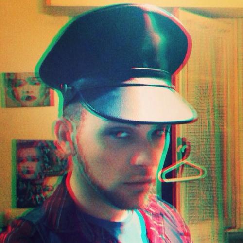 Alessandro Alig's avatar