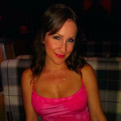 Stephanie Raney's avatar