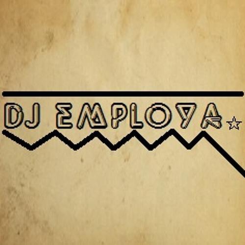 DJ Employa's avatar