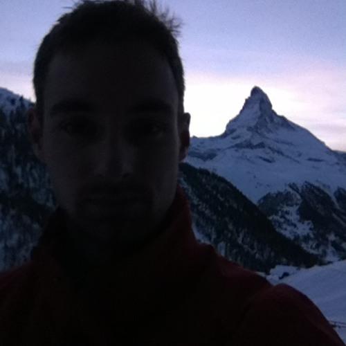 sunXet's avatar