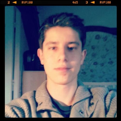 Julien Debeaupuits's avatar