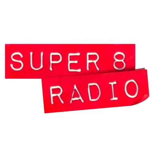 Super 8 Radio's avatar