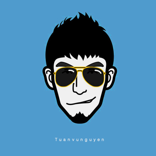tuanvunguyen's avatar