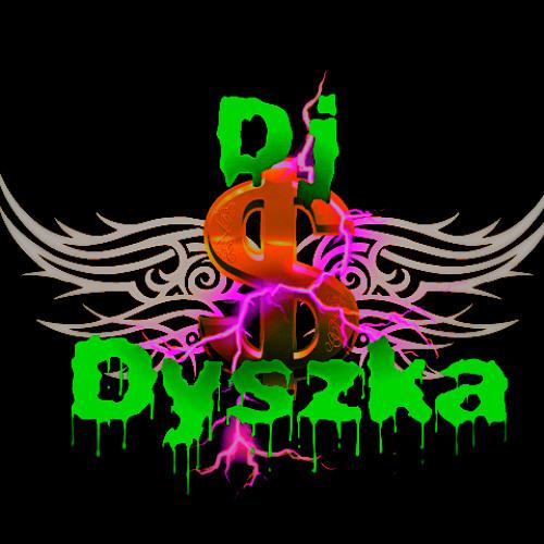 DjDyszka's avatar