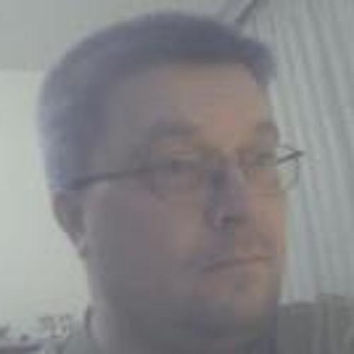 Marek Hromek's avatar
