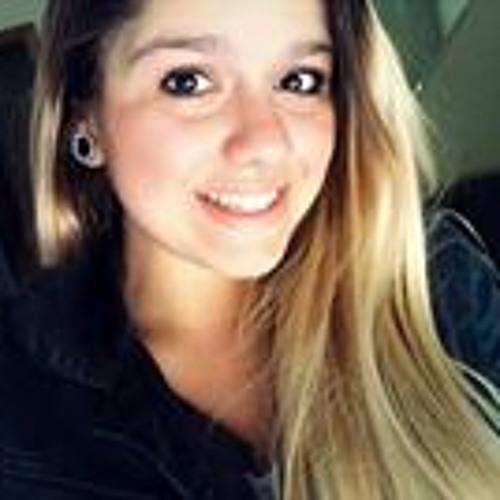 Amanda Caniato's avatar