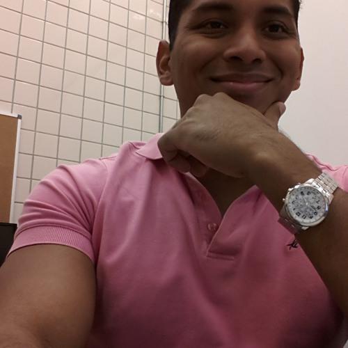 Jorge De La Cruz 13's avatar
