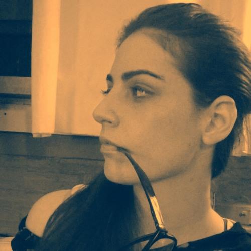 funkityfunk's avatar