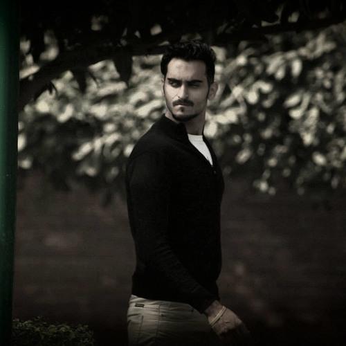 Hassan Inam Khan's avatar