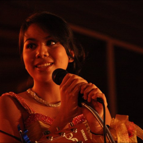 meganaguinaldo's avatar