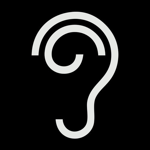 Libazsiir's avatar