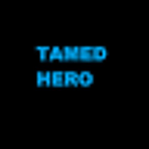 TamedHero's avatar