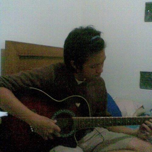 Kevin Sitanggang's avatar