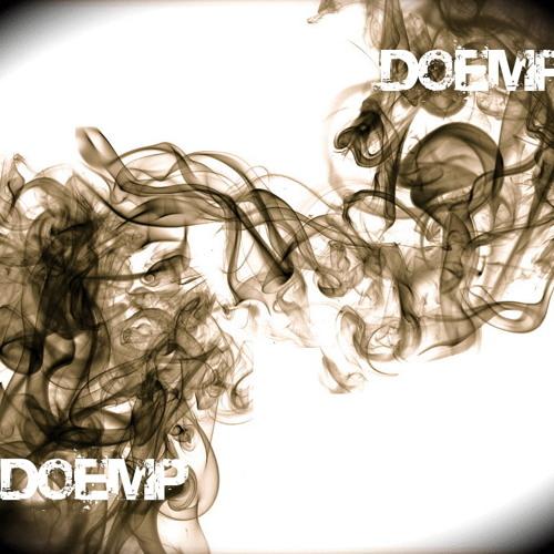 DOEMP- Catch My Breath (free download)