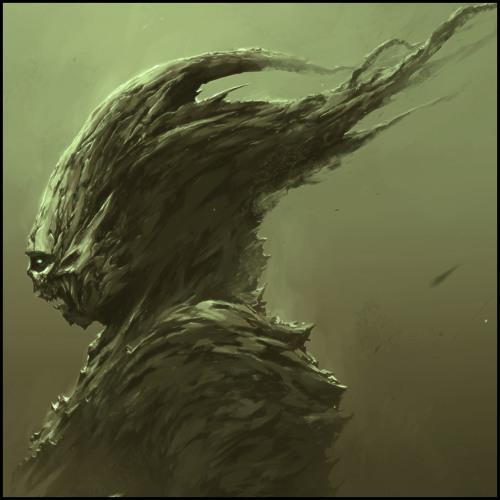 Saty!'s avatar