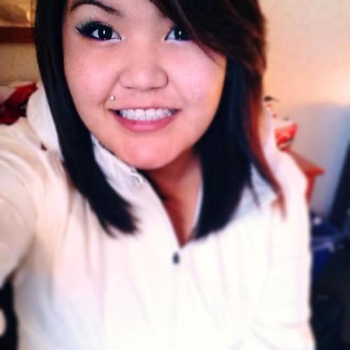 Shaniia Daviis's avatar