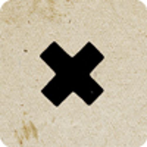 Carnets de traverse's avatar