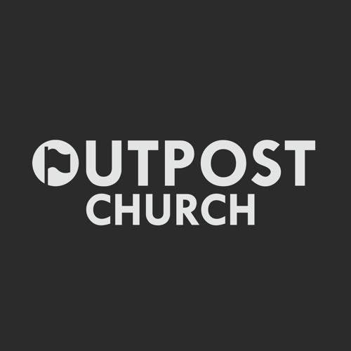 Outpost Church's avatar