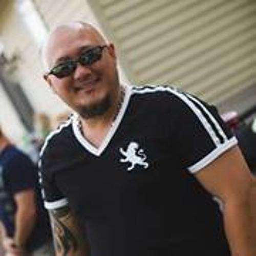 Steeler Jon's avatar