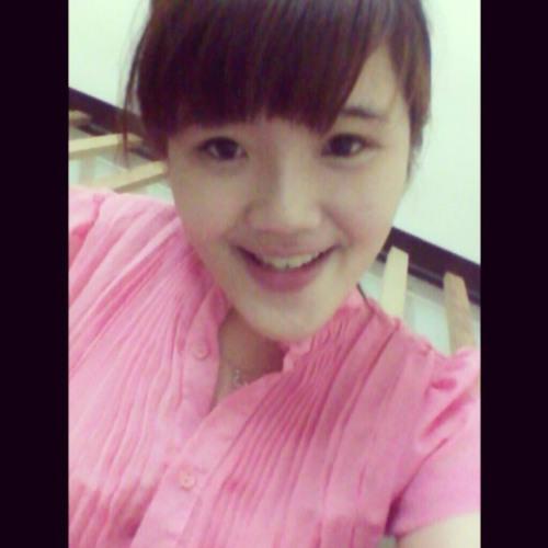 Jia Hui MLUV's avatar