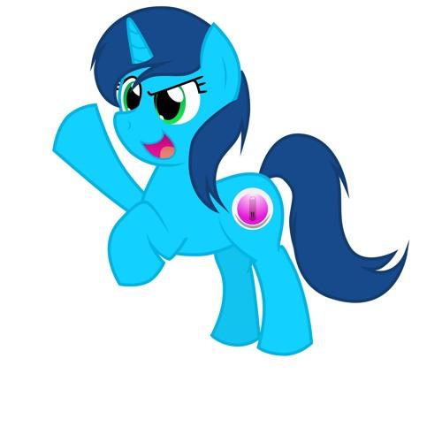 Dj. Starlight's avatar