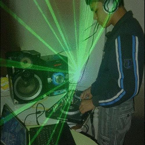 (96 bpm) Comienza El Bellaqueo (INTRO SCRASH) Daddy Yankee (KM-MIX) (JA-MIX) Private