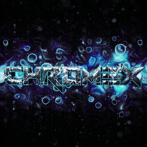 ChromEX ◕‿◕'s avatar