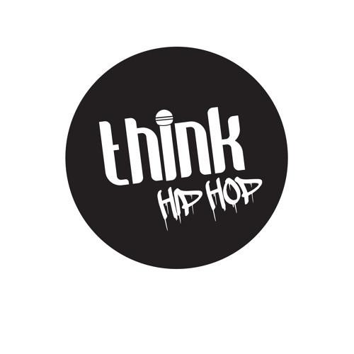 ThinkHHMusic's avatar