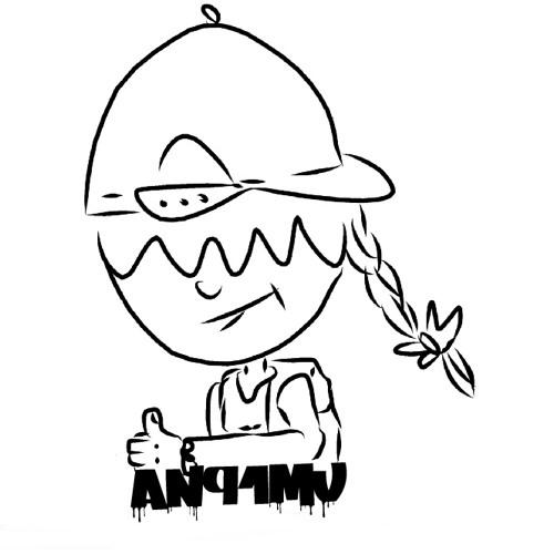uiiiuuuuhjaf999's avatar