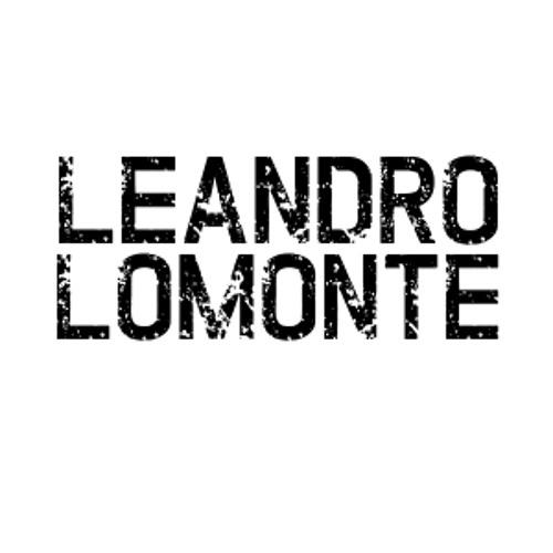 Leandro Lomonte's avatar
