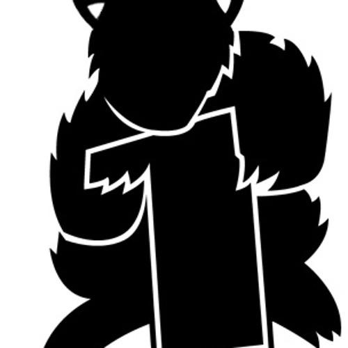 j1mbojones's avatar