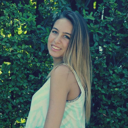 Mica Dannenberg's avatar