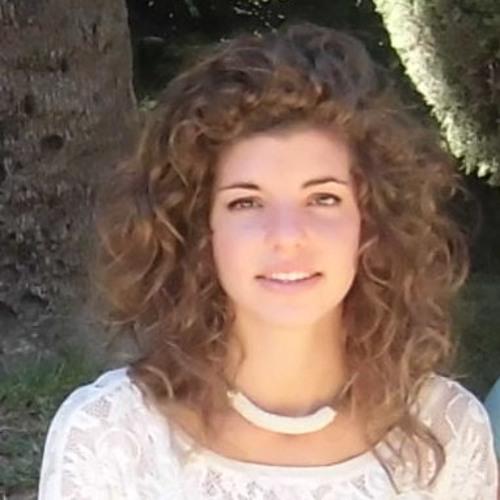 Yamila_hq's avatar