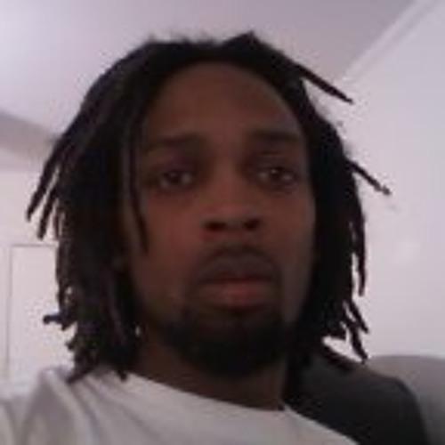 Freddie   Rougar's avatar