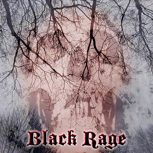Blackrage's avatar