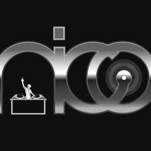 004 - Dj Nico's avatar