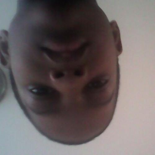 jddjedk's avatar
