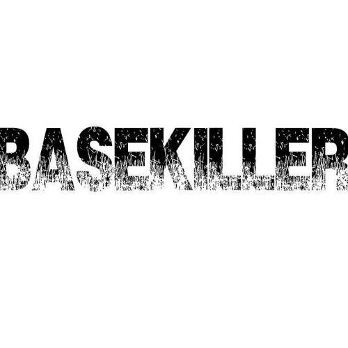 Dj BaseKiller's avatar
