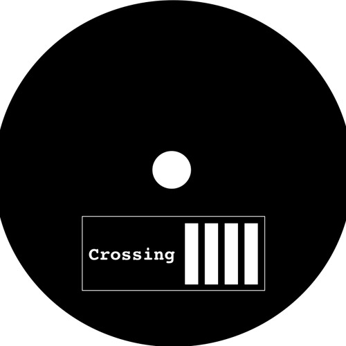 crossing's avatar