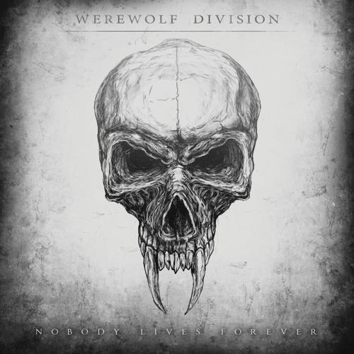 Werewolf Division's avatar