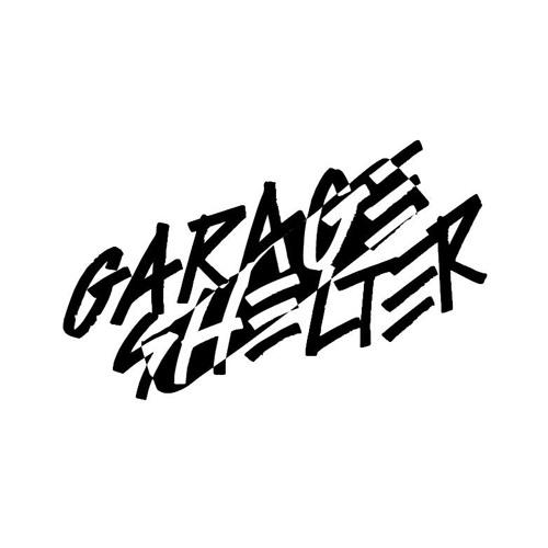 Garage Shelter's avatar