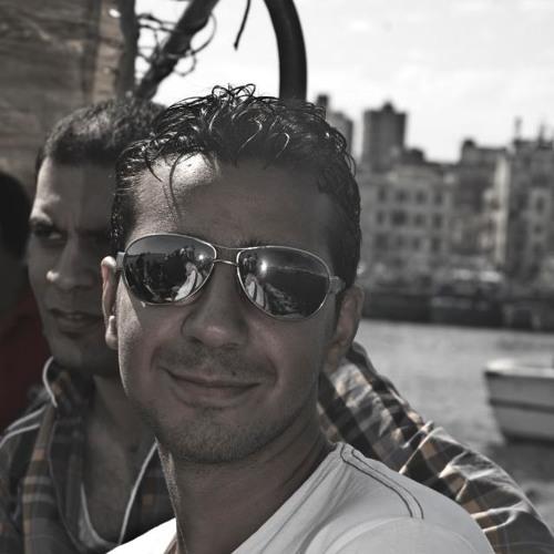 tarek alaa's avatar