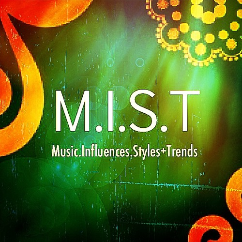 M.I.S.T records's avatar