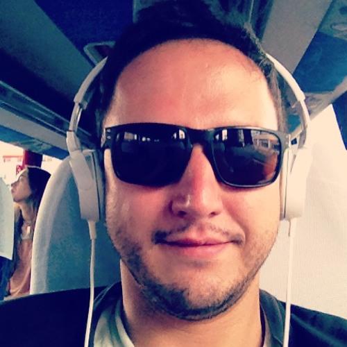 David Buratto's avatar