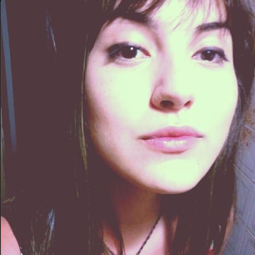 Giovanna Lima's avatar