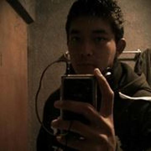 Ennrique Loopez's avatar
